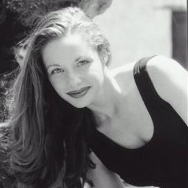 Christine Dalton