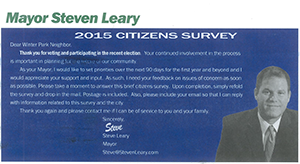 Leary Mailer-2