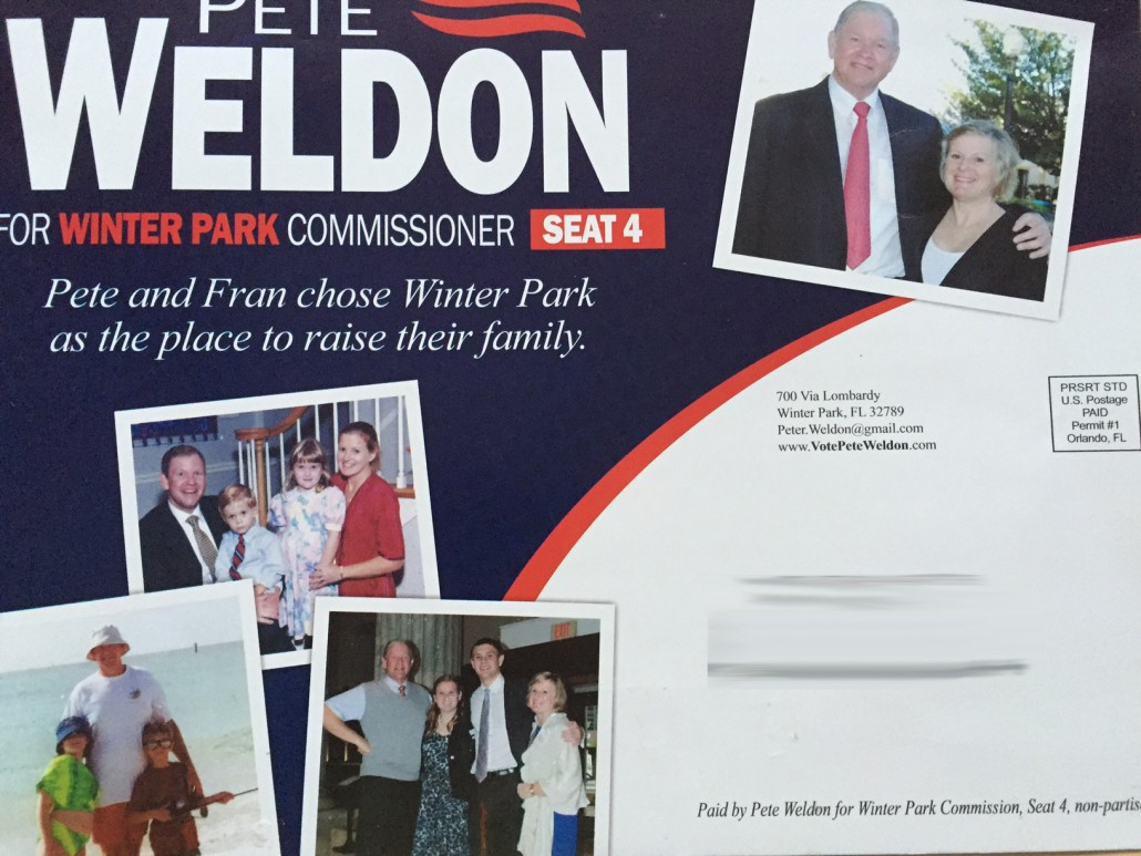 weldon-01
