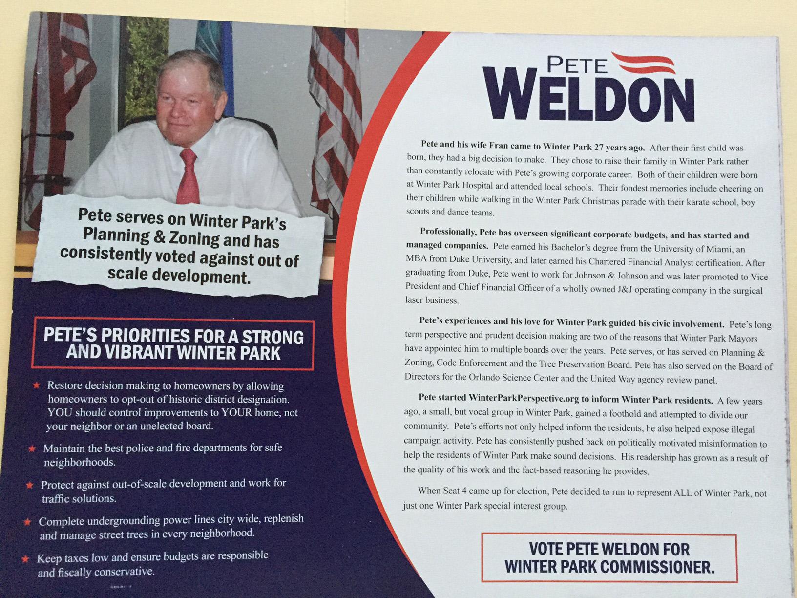 weldon-02