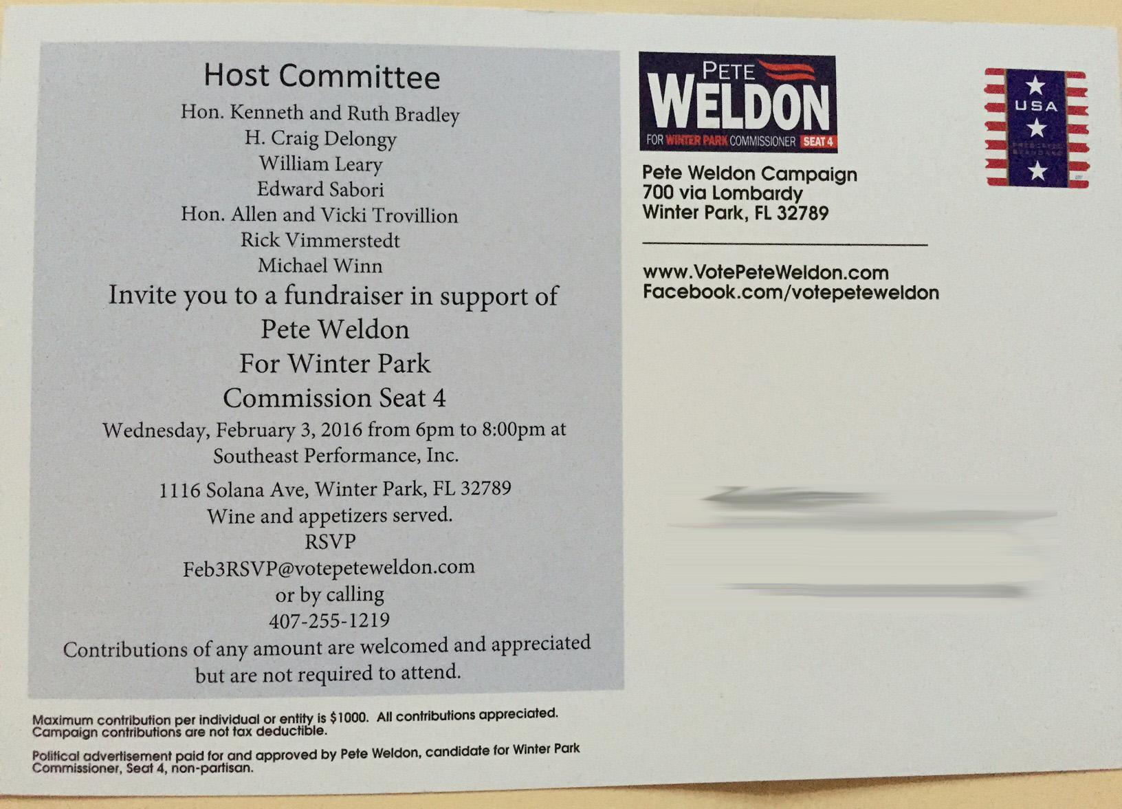 weldon-05