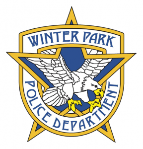 winter-park-police-logo