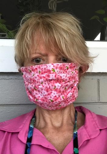 WP Masker Aid