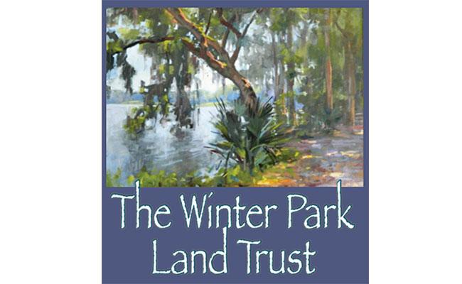 WP Land Trust on Progress Point